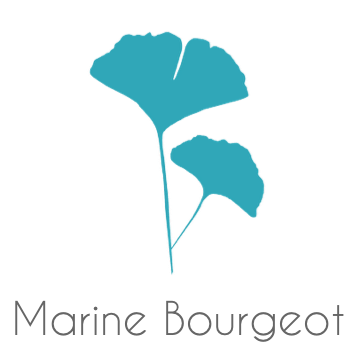 Marine Bourgeot